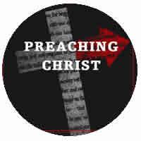 Doctrinal Faithfulness