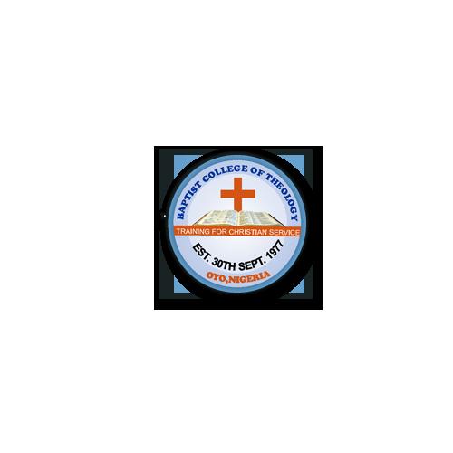 BCTO Logo